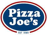 Pizza_Joes