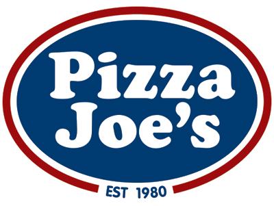 Pizza_Joe's_Logo