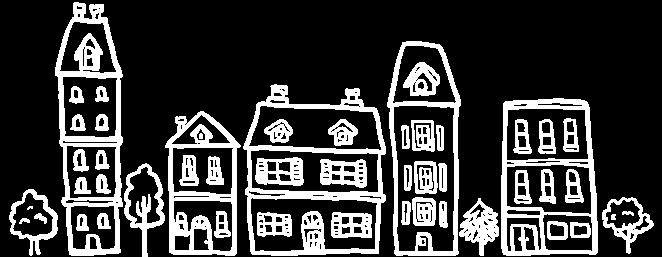 community-sketch