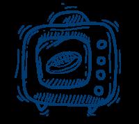 tv-icon-2