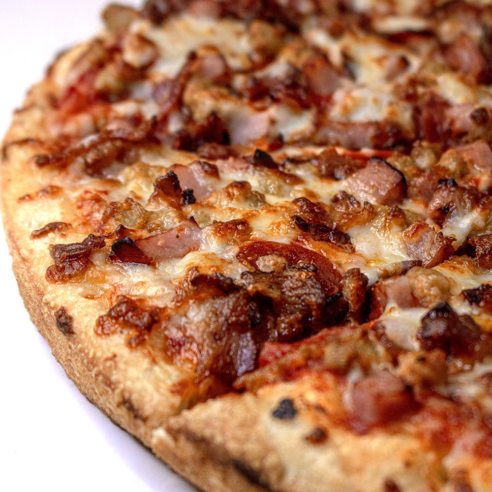 Meat-Monster-pizza