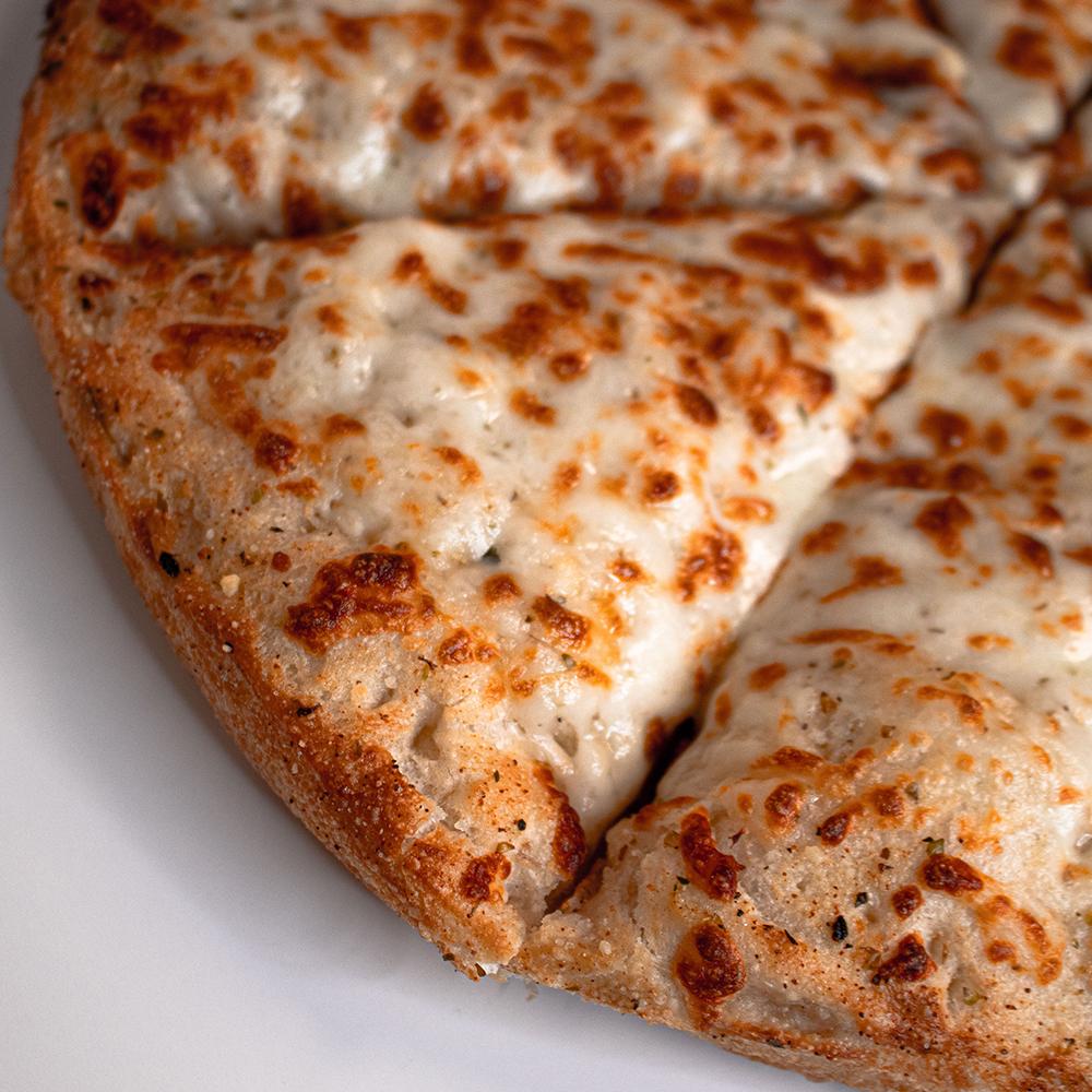 Poorman-Pizza