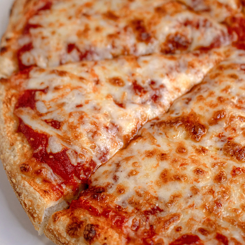 Traditional-Pizza